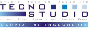 TECNOSTUDIO Logo